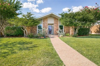 560 Havencrest Lane, Coppell, TX 75019 - MLS#: 13898728