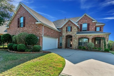 9720 Lacey Lane, Fort Worth, TX 76244 - #: 13898807
