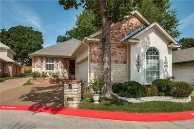400 Milla Lane, Euless, TX 76039 - #: 13898875