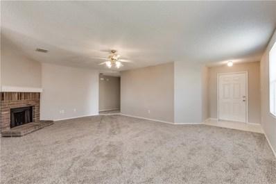 2636 Mariners Drive, Little Elm, TX 75068 - MLS#: 13898891