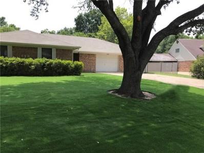 148 Poinsetta Circle, Terrell, TX 75160 - MLS#: 13898920