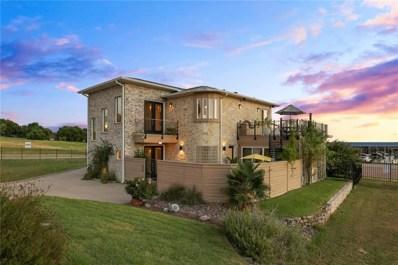 299 Harborview Drive, Rockwall, TX 75032 - MLS#: 13898970