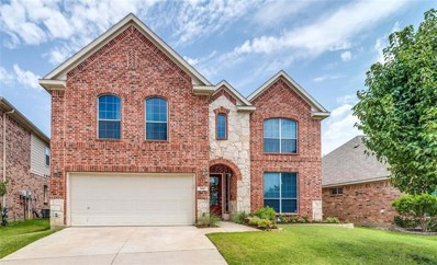 9956 Gessner Drive, Fort Worth, TX 76244 - #: 13899020