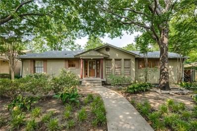2312 S Adams Street S, Fort Worth, TX 76110 - MLS#: 13899071