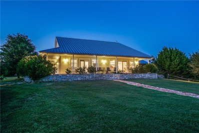 2116 Darby Dan Court, Granbury, TX 76049 - MLS#: 13899371