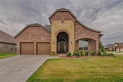 2967 Mere Lane, Grand Prairie, TX 75054 - MLS#: 13899401