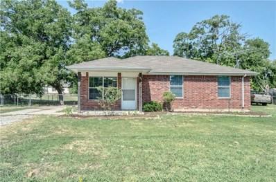 109 Thelma, Josephine, TX 75173 - MLS#: 13899423
