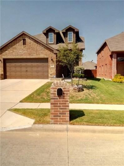 5601 Thunder Bay Drive, Fort Worth, TX 76119 - MLS#: 13899486