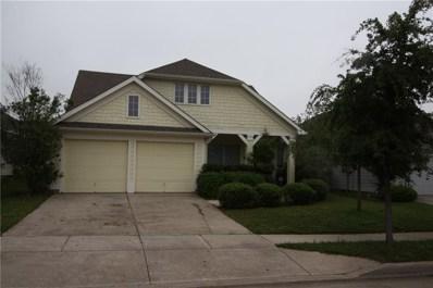 5012 Garber Lane, Fort Worth, TX 76244 - MLS#: 13899504