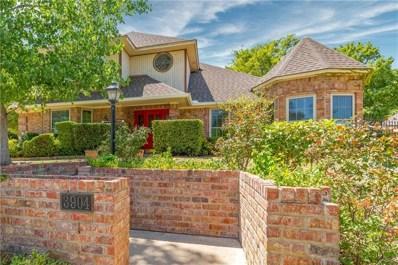 3904 Ashley Court, Colleyville, TX 76034 - MLS#: 13899621
