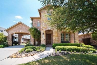 16408 Dry Creek Boulevard, Prosper, TX 75078 - MLS#: 13899660