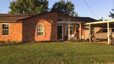 1102 W Conner Street W, Eastland, TX 76448 - MLS#: 13899665