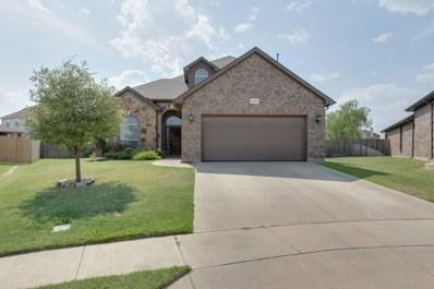 2301 Half Moon Bay Lane, Fort Worth, TX 76177 - #: 13899691