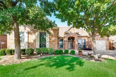 1125 Woods Road, Forney, TX 75126 - MLS#: 13899717