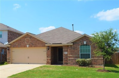 2037 Fairview Drive, Forney, TX 75126 - MLS#: 13899820