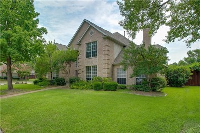 200 Hollowtree Court, Coppell, TX 75019 - MLS#: 13899848