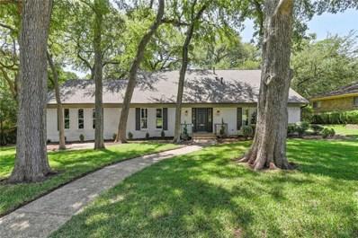 10850 Ridge Spring Drive, Dallas, TX 75218 - MLS#: 13899876