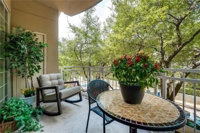 3225 Turtle Creek Boulevard UNIT 228, Dallas, TX 75219 - MLS#: 13899880