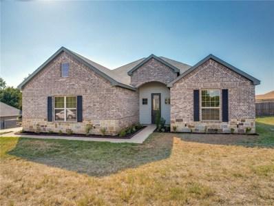 6502 Arcola Court, Granbury, TX 76049 - MLS#: 13899984