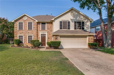 2304 Warrington Avenue, Flower Mound, TX 75028 - MLS#: 13900055