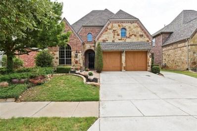 8925 Cypress Creek Road, Lantana, TX 76226 - MLS#: 13900067