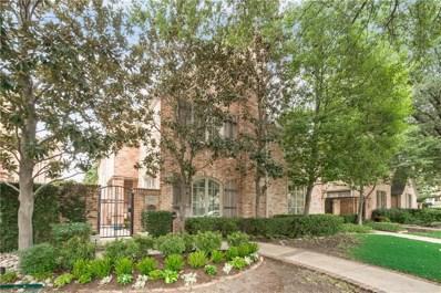 3456 Granada Avenue, University Park, TX 75205 - MLS#: 13900145