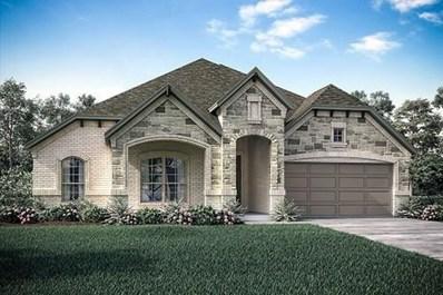 276 Merced Street, Burleson, TX 76028 - MLS#: 13900264