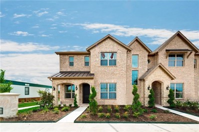6276 Rainbow Valley Place, Frisco, TX 75035 - MLS#: 13900267