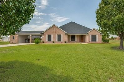 14417 Meadowland Circle, Newark, TX 76071 - MLS#: 13900276