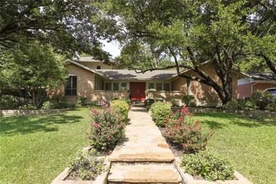 701 N Waterview Drive N, Richardson, TX 75080 - MLS#: 13900283