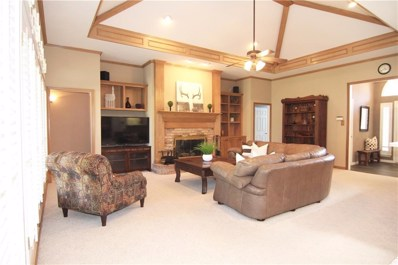 936 Falcon Lane, Coppell, TX 75019 - MLS#: 13900299