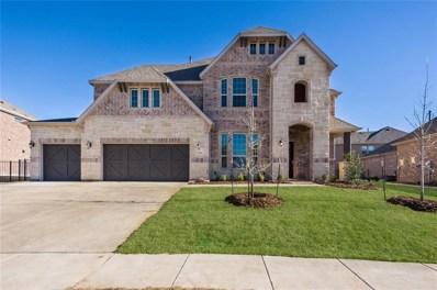 2306 Lamberth Court, Heath, TX 75126 - #: 13900417