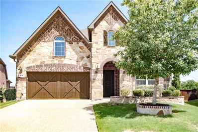 2830 Sheffield Court, Trophy Club, TX 76262 - MLS#: 13900433