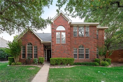 612 Lakewood Drive, Allen, TX 75002 - MLS#: 13900443