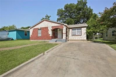 205 Brunswick Lane, Mesquite, TX 75149 - MLS#: 13900447