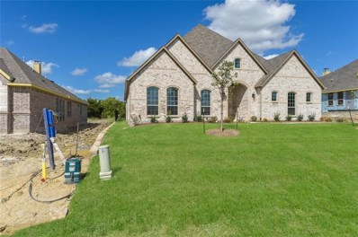2625 Cypress Drive, Rockwall, TX 75087 - MLS#: 13900470