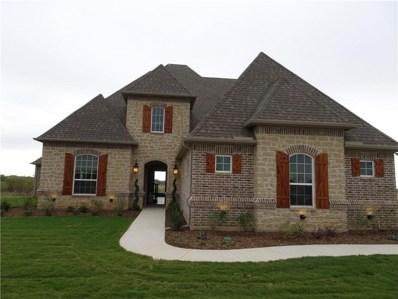 3695 Robson Ranch, Northlake, TX 76247 - #: 13900487