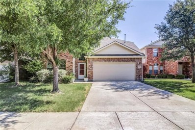 1213 Shamrock Drive, Flower Mound, TX 75028 - MLS#: 13900519