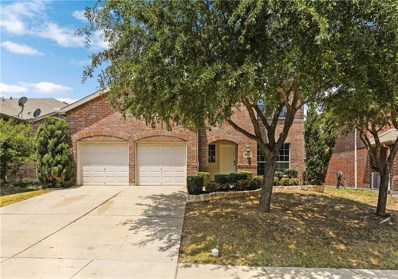 12600 Summerwood Drive, Fort Worth, TX 76028 - MLS#: 13900534