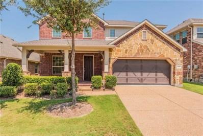 1617 Audubon Court, Carrollton, TX 75010 - MLS#: 13900567