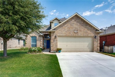 10045 Tehama Ridge Parkway, Fort Worth, TX 76177 - MLS#: 13900613