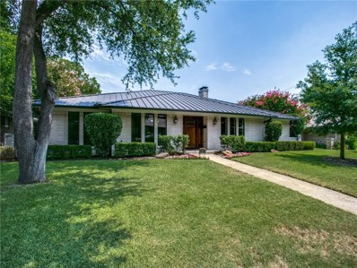 6251 Highgate Lane, Dallas, TX 75214 - MLS#: 13900633