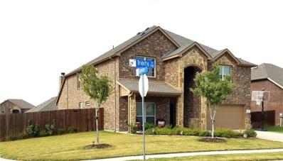 2100 Trinity Lane, Wylie, TX 75098 - MLS#: 13900664