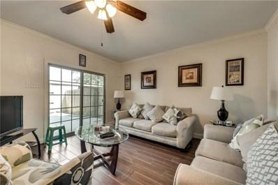 12546 Burninglog Lane, Dallas, TX 75243 - MLS#: 13900673