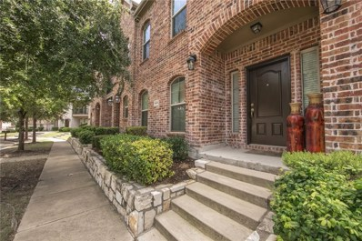 6853 Regello Drive, Frisco, TX 75034 - MLS#: 13900740
