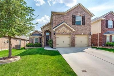 1412 Soaptree Lane, Fort Worth, TX 76177 - MLS#: 13900778