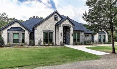 7292 Sandy Lake Road, Quinlan, TX 75474 - MLS#: 13900945