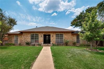 10142 Panther Ridge Trail, Dallas, TX 75243 - MLS#: 13901037