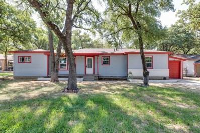 1228 Glenda Drive, Bedford, TX 76022 - MLS#: 13901068