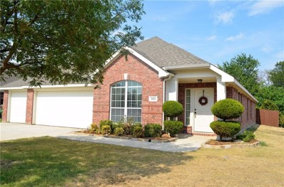 505 Kenilworth Avenue, Oak Point, TX 75068 - MLS#: 13901078